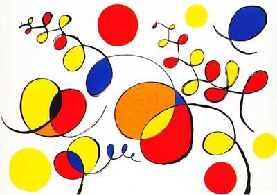 Balls and Kites